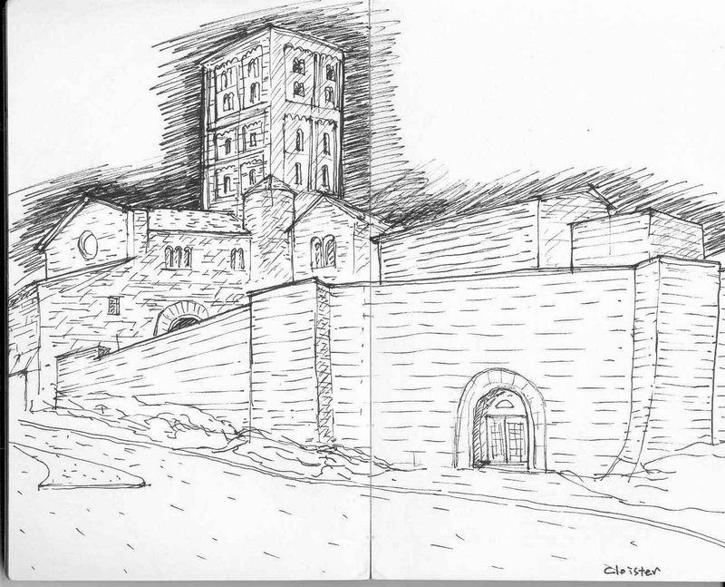 cloister.jpg
